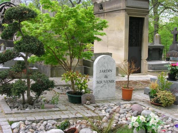 Nieuwsbrief nr 48 mei 2009 parijs for Alexandre jardin nu