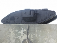 tanks detail